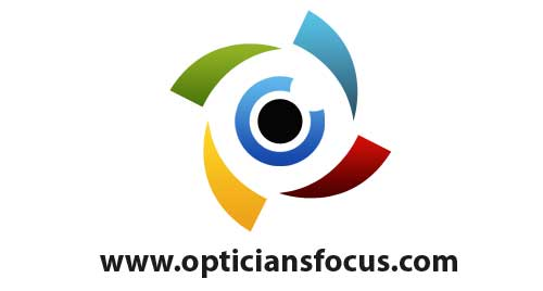 Opticians Focus